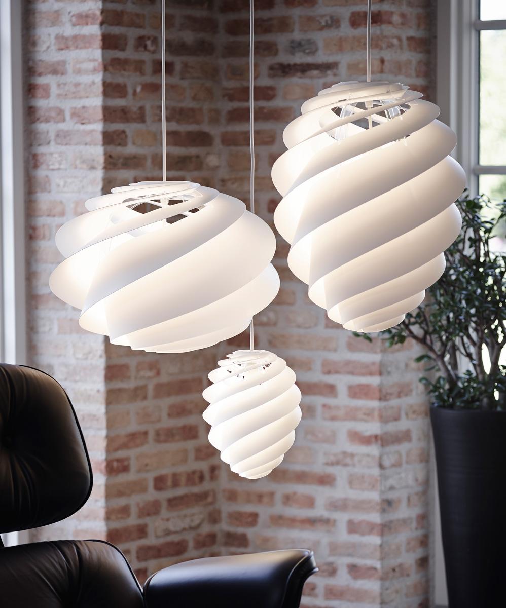 Swirl1 2 three sizes