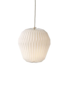 THE BOUQUET Mega single standard pendant
