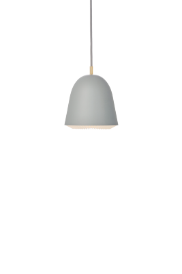 CACHÉ Pendant Grey Small