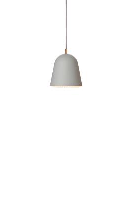 CACHÉ Pendant Grey X-Small