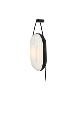 ARC Multi Lamp Black