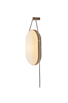 ARC Nordic Multi Lamp