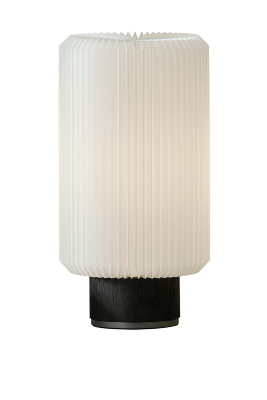 CYLINDER Table lamp - Medium