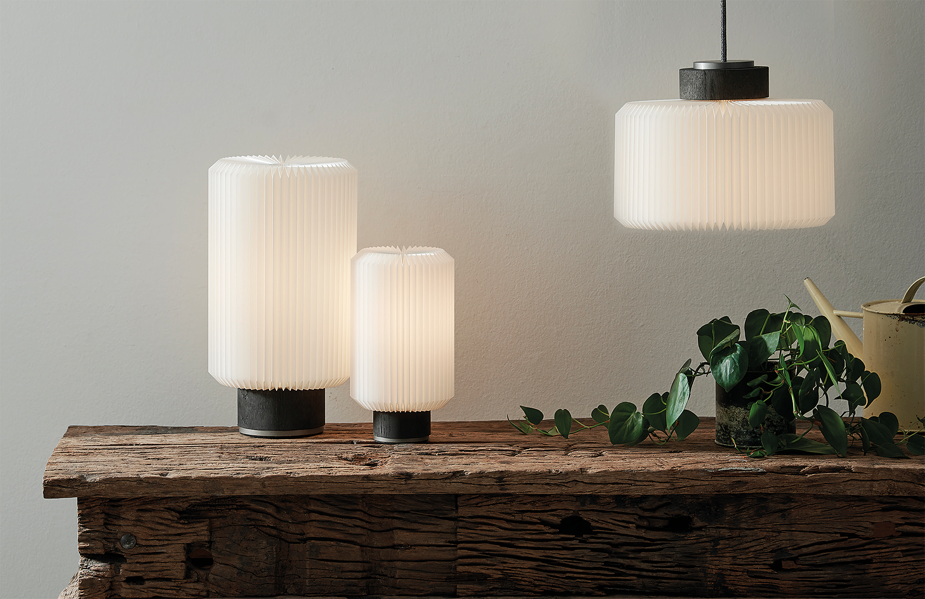 CYLINDERDesign by KLINT Design Team