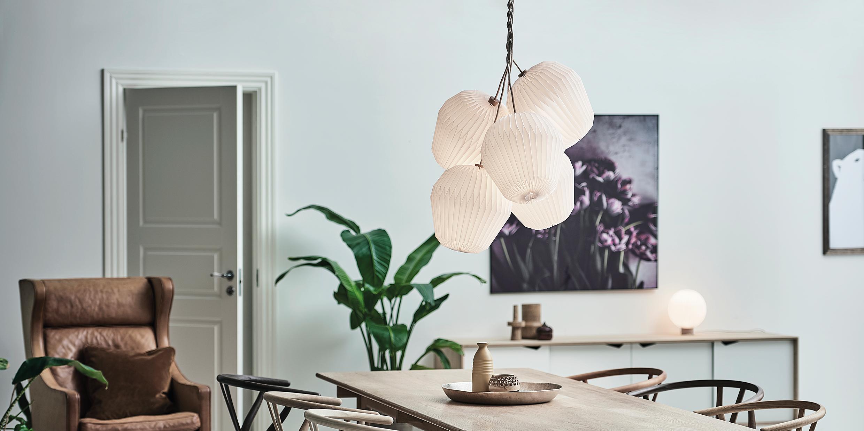 Le Klint Danish Design And Craftsmanship Since 1943
