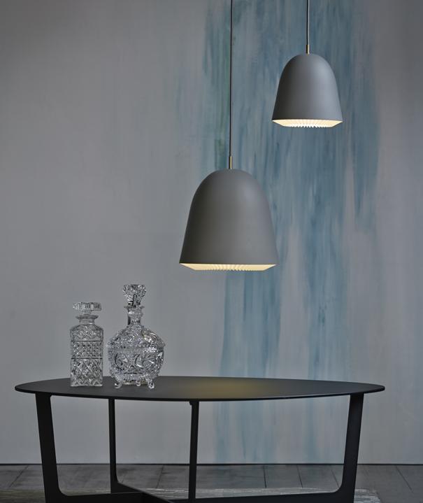 le klint lighting. Unique Combination Of LE KLINTs Traditional Craftsmanship And Modern Design . Le Klint Lighting