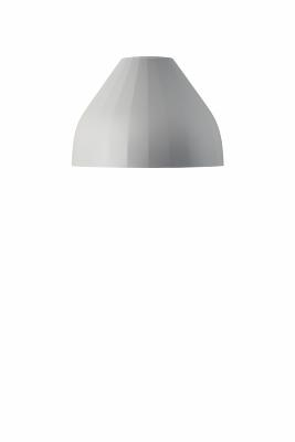 FACET Light Grey