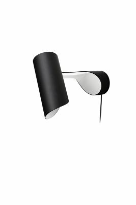 MUTATIO Model 253 Wall Lamp