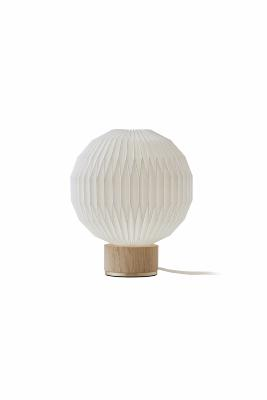 Model 375 - XS table lamp with standard shade