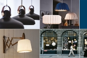 Stop by during 3 Days of Design