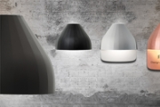 FACET – NEW LIGHTING CONCEPT