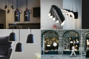 We are participating at 3 Days of Design